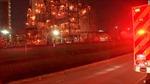 Hàng chục người bị ngộ độc trong vụ rò rỉ hơn 45 tấn hóa chất ở Texas, Mỹ