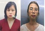 Khởi tố nguyên nhà báo Nguyễn Ngọc Diệp cùng đồng phạm tội cưỡng đoạt tài sản
