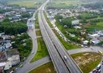 Đề xuất xây cao tốc Dầu Giây - Tân Phú giai đoạn 1 theo hình thức PPP