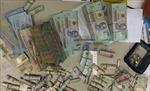 Khởi tố thêm 7 đối tượng trong đường dây cờ bạc hơn 2.000 tỷ đồng