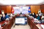 Việt Nam sẵn sàng chào đón các đoàn thể thao đến tham dự SEA Games 31
