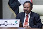 Bộ Thông tin Sudan xác nhận thông tin về đảo chính
