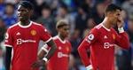 Man United - Atalanta: Quỷ đỏ hết đường lui