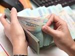 Gần 11 tỷ đồng hỗ trợ hộ nghèo Kon Tum đón Tết