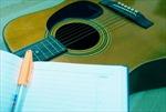 Thu gần 37 tỷ đồng tiền tác quyền âm nhạc trong quý II/2021