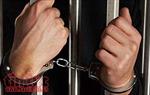 Khởi tố, tạm giam nhóm đối tượng cho vay nặng lãi