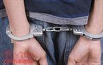 Hà Nam bắt đối tượng vận chuyển trái phép 10 bánh heroin