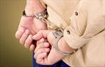 Tạm giam đối tượng chửi bới, gây thương tích cho 2 cán bộ kiểm lâm