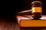 Đề nghị truy tố 2 đối tượng thuê 16 ôtô mang đi cầm cố