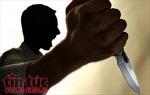 Lẻn vào nhà bị phát hiện, kẻ gian chém cháu bé học lớp 6 ở Điện Biên