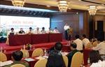 Tăng cường liên kết phát triển du lịch giữa 8 tỉnh Tây Bắc mở rộng