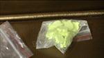 25 thanh niên tụ tập sử dụng ma túy giữa cao điểm chống dịch COVID-19
