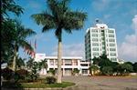Thành lập Trường Đại học Y Dược là thành viên của Đại học Quốc gia Hà Nội