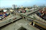 Năm tuyến đường sắt đô thị đội vốn tại Hà Nội và TP Hồ Chí Minh