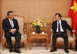 Tạo điều kiện tốt hơn để doanh nghiệp Nhật Bản kinh doanh thành công tại Việt Nam.