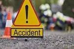Lật xe khách ở Nicaragua khiến ít nhất 17 người thiệt mạng
