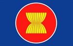 ASEAN, Italia khởi động Quan hệ đối tác phát triển
