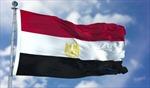 Chủ tịch nước Nguyễn Xuân Phúc gửi Điện mừng Quốc khánh Ai Cập