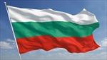 Điện mừng Quốc khánh Bulgaria