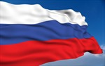Điện mừng nhân kỷ niệm Quốc khánh Liên bang Nga
