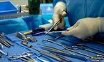 Cứu sống bệnh nhân bị ngưng tim 90 phút