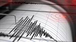 Động đất mạnh bất thường ở Đông Nam nước Pháp