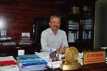 Bắt khẩn cấp Chủ tịch Hội đồng quản trị Công ty cổ phần Nhiệt điện Quảng Ninh