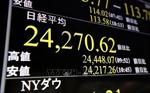 Chứng khoán ngày 18/2: VN-Index vượt mốc 960 điểm
