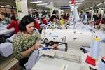 Kinh tế vĩ mô Việt Nam kiên trì cải cách trong bối cảnh thế giới bất định