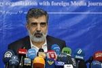 Iran khẳng định lộ trình làm giàu urani cấp độ cao hơn