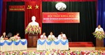 Đồng chí Trần Phú, Tổng Bí thư đầu tiên, nhà lý luận xuất sắc của Đảng, người con ưu tú quê hương Hà Tĩnh