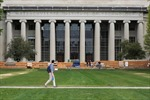 Học viện MIT tiếp tục đứng đầu bảng xếp hạng QS World năm 2020 - Việt Nam có đại diện lọt tốp 1.000