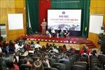 Khai mạc Những ngày phim Y tế Việt Nam 2019