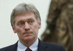 Nga không ngừng phát triển quan hệ với các nước châu Á-Thái Bình Dương