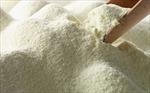 Triệt phá đường dây tội phạm đánh cắp sữa bột trẻ em trị giá hàng triệu USD
