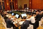 Chủ đề Hội nghị OANA 44 đem lại lợi ích cho tất cả các Hãng Thông tấn
