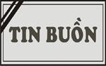 Nguyên Thứ trưởng Bộ Giao thông Vận tải Nguyễn Tiến Sâm qua đời