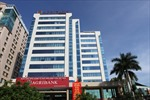 Agribank- Top 20 trong 1.000 doanh nghiệp nộp thuế lớn nhất Việt Nam năm 2018