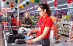 Dịch vụ thẻ Agribank hội nhập kỉ nguyên số hóa