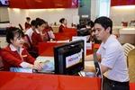 HDBank triển khai combo phí dịch vụ tài khoản doanh nghiệp