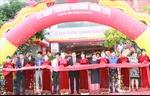 HDBANK Hưng Yên cán mốc điểm thứ 270 trong hệ thống