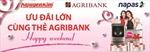HDBank hoàn tiền 30% eBanking nhân Ngày Phụ nữ Việt Nam