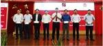 Hiệu quả từ phối hợp giữa Agribank Thái Nguyên với Hội Liên hiệp Phụ nữ và Hội Nông dân
