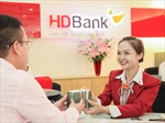 HDBank tặng ngay lãi suất 0,6% trong tháng sinh nhật