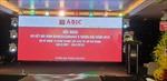 ABIC - điểm tựa cho khách hàng của Agribank