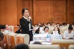 Agribank tập huấn công tác tiếp thị và truyền thông cho cán bộ toàn hệ thống