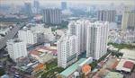 Thấy gì qua dòng tiền âm của các doanh nghiệp bất động sản?