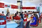 HDBank triển khai gói tín dụng ưu đãi 5.000 tỷ đồng, hỗ trợ khách hàng chi trả lương