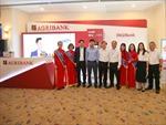 Agribank tham gia Diễn đàn Ngân hàng bán lẻ Việt Nam năm 2020
