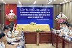 Agribank và điện lực Yên Bái ký thỏa thuận thanh toán tiền điện qua tài khoản